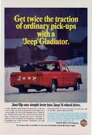 Vintage Ford Truck Colors - 141 best pickup trucks 1963 1971 images on pinterest pickup