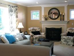 wall colors for family room color ideas for family room projects idea 2 wall color ideas for