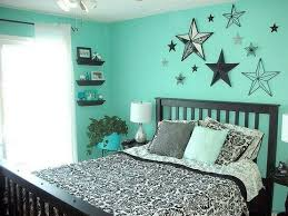 room decorating ideas with mint green google search ideassss