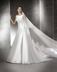 wedding dress newcastle 72 best wedding dresses newcastle images on newcastle