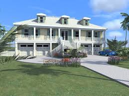 pictures free 3d building design the latest architectural