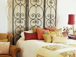 design ideas 23 home interior design with low budget low