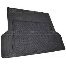 lexus ivory floor mats motor trend deep dish rubber floor mats u0026 cargo set black