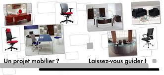 bureau mobilier mobilier de bureau co bureau