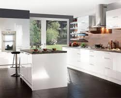 Kitchen Cabinets Design Software Free Enchanting 10 Kitchen Planning Tool Free Design Decoration Of 28