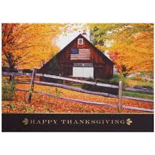 cheap animated thanksgiving cards find animated thanksgiving