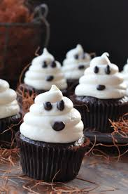 299 best halloween food and drink ideas recipes images on