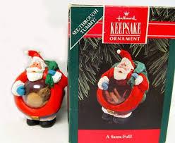 132 best i my hallmark ornaments images on pinterest