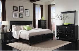 Ikea Bedroom Sets Canada Bedroom Sofia Vergara Bedroom Sets In Finest Bedroom Sofia