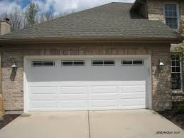 Overhead Garage Doors Residential Reviews Precision Overhead Garage Door Service Reviews Flawless Home L