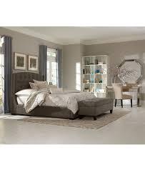 marvelous design light colored bedroom furniture luxury