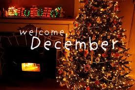 imagenes hola diciembre dentro de mí hola diciembre