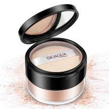 makeup storage organic powder makeup powderplayset unforgettable