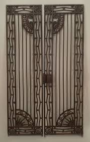 Art Deco Balcony 305 best wrought images on pinterest doors iron work and