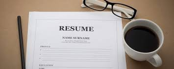 resume building archives insideiim com
