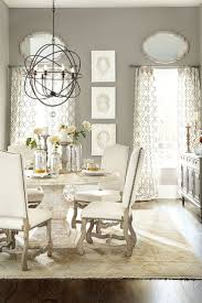 best 25 cream dining room furniture ideas on pinterest cream how to select the right size chandelier gray dining roomsdining