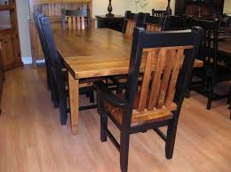 furniture engaging page not found rustic wooden tables photo