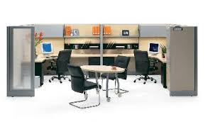 Discount Office Furniture Nyc - Contemporary furniture nyc