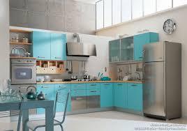 teal kitchen ideas teal kitchen magnificent best 25 teal kitchen ideas on