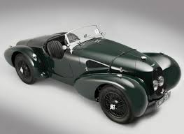 aston martin classic 1940 aston martin speed model type c classiccarweekly net