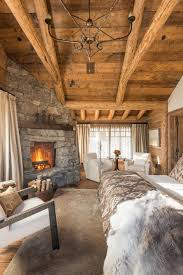 Rustic Looking Bedroom Design Ideas Rustic Bedroom Design Ideas Which Radiate Comfort