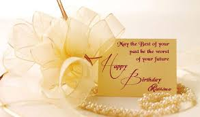name on birthday cards android apps on google play