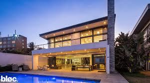 beach house lodge on behance