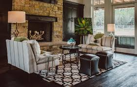 ranch style home interior design 20 ranch style homes interior with modern design gosiadesign