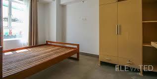 2 Bedroom Apartments For Rent In Nj 2 Bedroom Apartments For Rent In Nj Interior Design