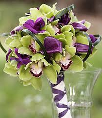 wedding flowers gallery tomobi floral wedding bouquet gallery