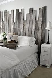 Tete De Lit Masking Tape 65 Best Tête De Lit Images On Pinterest Home Bedroom Ideas And