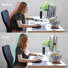 5 shelf desk organizer desk organizer shelf bodhum organizer
