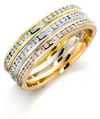 schalins ring wedding rings in cornwall and