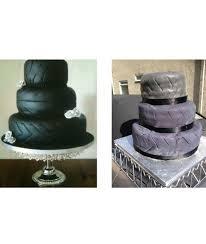 wedding cake fails 10 hilarious wedding cake fails tire cake wrong