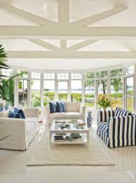 Glass For Sunroom Fabulous Furniture For Sunrooms Ideas U2013 Decohoms