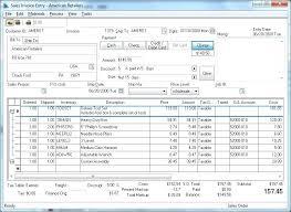 a sales invoice download by sales invoice sample form u2013 dinara me