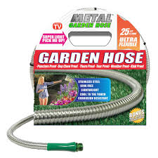 miracle gro the home depot