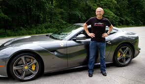 f12 for sale drive with dave driven f12 berlinetta