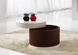 small round coffee table coffee table amazing small coffee tables with storage large coffee