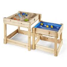 wheels world play table toys for 3 year olds toys for early learning early learning toys