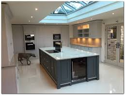 Kitchen Extensions Ideas Photos 70 Awesome Roof Lantern Extension Ideas U2013 The Urban Interior