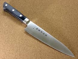 best selling kitchen knives japanese masamune kitchen gyuto chef u0027s knife 180mm 7 1 inch