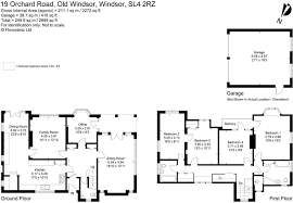 4 bedroom detached house for sale in orchard road old windsor 4 bedroom detached house for sale in orchard road old windsor windsor berkshire sl4 sl4