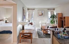2 bedroom suite in miami hotel the bentley beach club miami beach fl booking com