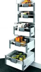 plinthe sous meuble cuisine plinthe sous meuble cuisine tiroir sous plinthe tiroir meuble
