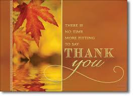 best thanksgiving thank you cards text messages greeting cards