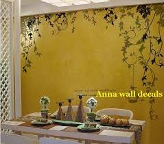 39 best wall decals images on pinterest tree wall decals wall