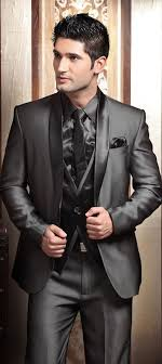 suit vs tux for prom best 25 prom tuxedo ideas on prom tux prom suit and