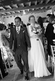 wedding dresses sheffield in esme packham wedding dress sheffield i do