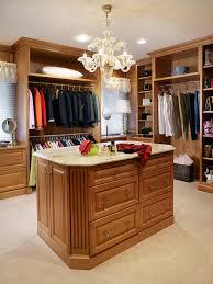 Dressing Room Interior Design Ideas 20 Fabulous Dressing Room Design And Decor Ideas Style Motivation